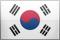 top_korea