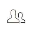 type_icon01